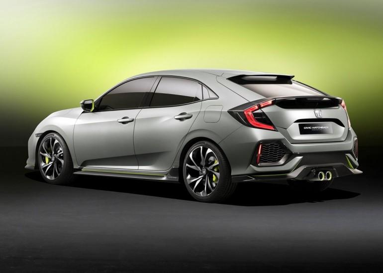 TDB_Honda_Civic_Prototype_03