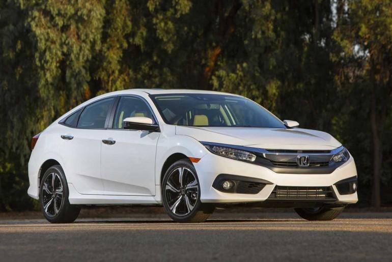 TDB_Honda_Civic_Sedan_01