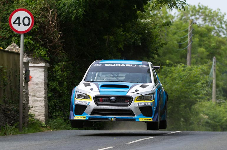 TDB_Mark_Higgins_Subaru_WRX_STI_Isle_of_Man_TT_02