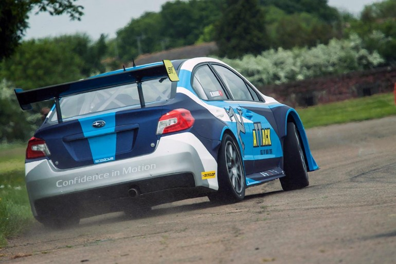 TDB_Mark_Higgins_Subaru_WRX_STI_Isle_of_Man_TT_04