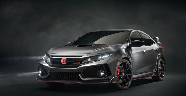 TDB_Honda_Civic_TypeR_Concept