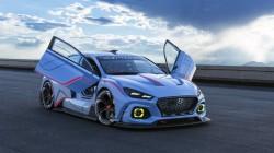 TDB_Hyundai_RN30_Concept