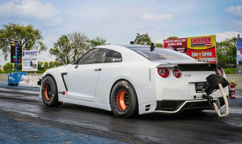 TDB_AMS_Performance_Nissan_GT-R_Alpha-G_02