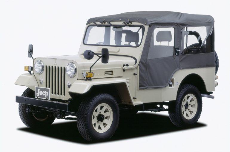 mitsubishi_jeep_1970_triodriverblog_03