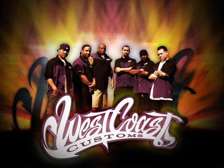 west_coast_customs_team_triodriverblog_04